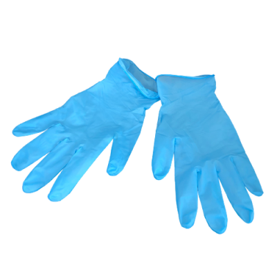 Nitrile-gloves-removebg-preview