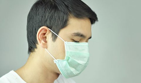 PPE in Health and Social Care