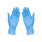 Medical Nitrile gloves